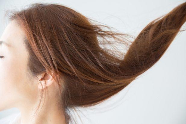 ご遺髪を手元供養に~いつまでもそばに。