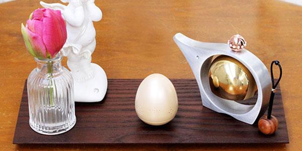 コンパクトでかわいいミニ仏壇セット_小さな祈りのステージ