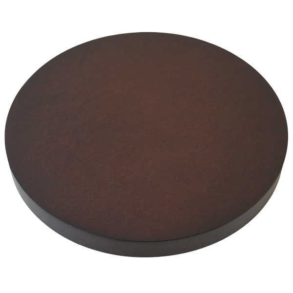 ミニ骨壷専用の置台|ステージ(刻印なし)