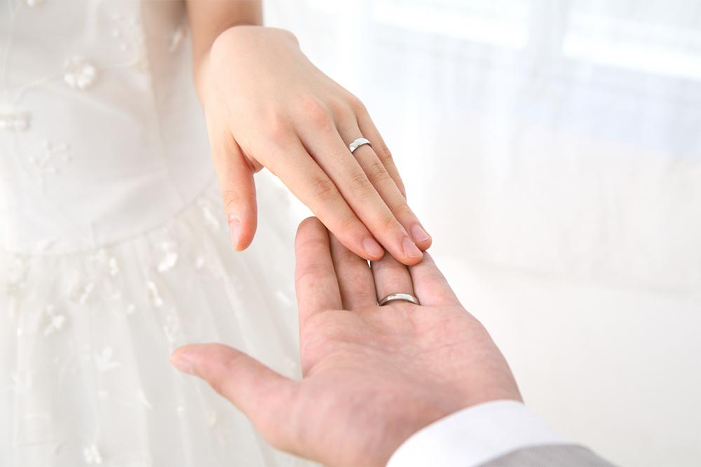 防水遺骨ペンダント | メモリアルペンダント(オーダーメイド・形見の結婚指輪の再生)